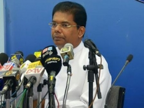 Government to strengthen the Media sector