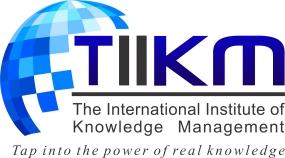 TIIKM Sri Lanka host 'Marketing Business Forum 2015'
