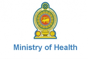 Cabinet nod for 2nd stage plan of Borella Ayurveda Teaching Hospital