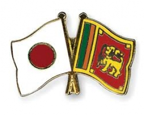 Japan extends Yen 38 billion ODA assistance to Sri Lanka