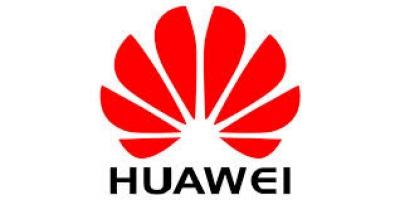 Huawei,  sponsors England Tour of Sri Lanka