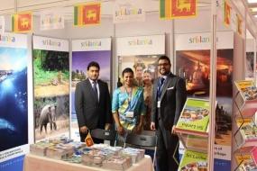 UK travellers to woo Sri Lanka  as a Weddings & Honeymoons destination