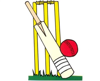Sara League 1st week-end matches postponed to last week