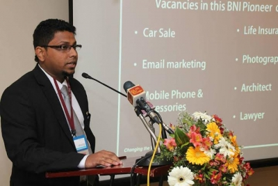 E-commerce will transform Sri Lanka' business landscape
