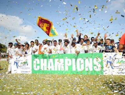 Seven-star Herath sets up Sri Lankan sweep