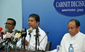 New 8,000 Information Officers to be appointed