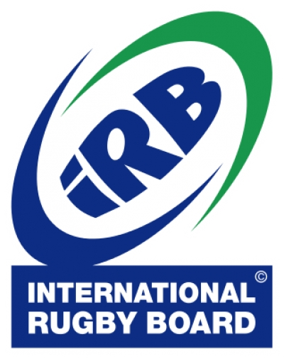 IRB will become World Rugby
