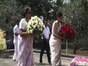 Bandaranaike commemoration held