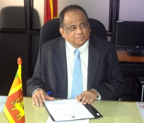 Sri Lankan refugee group to return the country this week