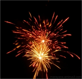 Today Hindus Celebrate Diwali: The Festival of Lights