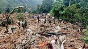 Meeriyabedda landslide victims to get new houses before Deepavali