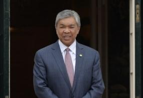 Malaysian Deputy PM to visit Sri Lanka today