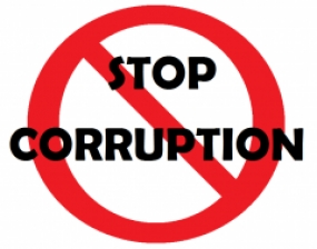 Special anti-corruption unit launched today