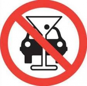 Special traffic plan to catch drunk drivers