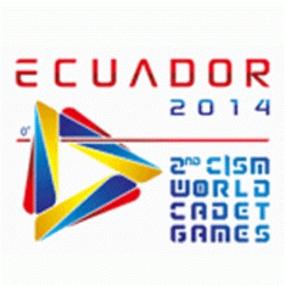 Sri Lanka to be represented at World Military Cadet Games 2014