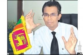 Lanka to get DCD & Melamine test machine