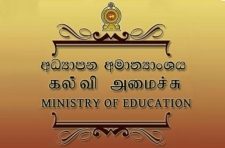 Education minister instructs to speed up the recruitment of psycho counseling teachers
