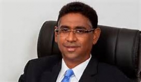 Amendments possible to the Delimitation Report – Minister