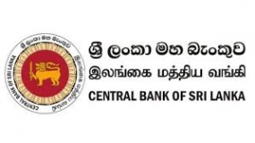 Monetary Policy Review announcement on Friday