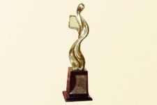 Rupavahini State Awards Ceremony on  April 07