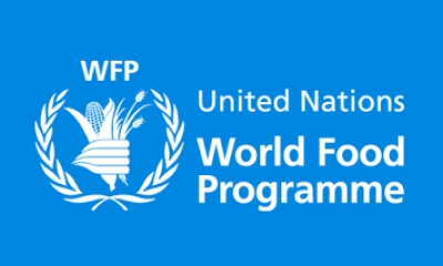 Sri Lanka to receive $ 20 million grant from World Food Programme