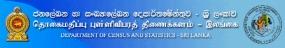 NCPI for September increased by 0.2