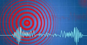 Magnitude-6.7 aftershock hits Nepal, tremors felt in Delhi, Bihar