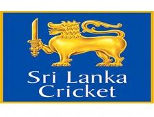 Sri Lanka Cricket awards TV rights to SLRC
