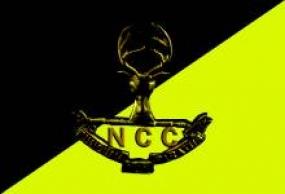 Junior Cadet Training recommences