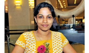 Court orders BMICH to pay Rs.180 million to Dr.Samanmali