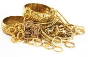 LTTE gold to be handed over to rightful owners on Dec.4th