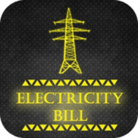 Comparison of Domestic Sector Monthly Electricity Bills after tariff reduction on 16 Sept 2014