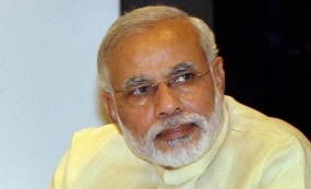 Pakistani businessmen to join Modi's reception in Australia