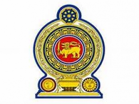 Situation is peaceful in Jaffna University - Government
