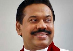 Deepavali fosters understanding among communities, increase harmony - President