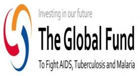 Progress reported in HIV controlling in Sri Lanka