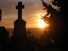 Dole Kanatta Cemetery to be re-developed