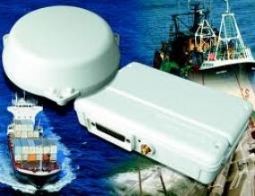 Sri Lanka to establish a new Vessel Monitoring System