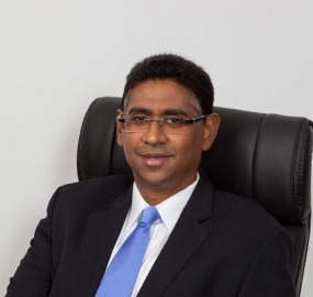 Middle East investments in Sri Lanka to grow