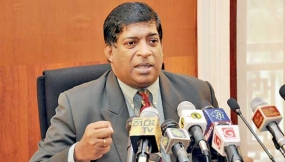Growing international recognition leads to low cost credit – Minister Ravi