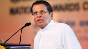 Tax system to be revised – President