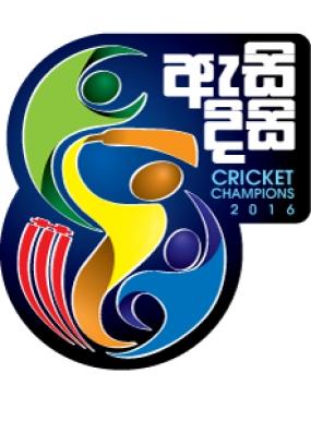 """Asi Disi"" Cricket Championship begins on September 30"
