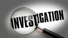CID investigates Jaffna University students' deaths