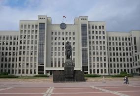 Belarus Parliamentary delegation to visit Lanka next month