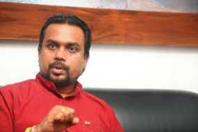FCID probes Wimal's multi-million house transfer