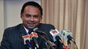 Nimal Lewke appointed Chairman of National Sports Council