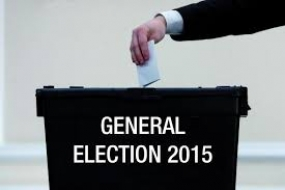 General Election 2015: Leave for employees to vote