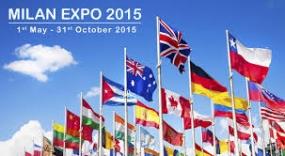 Sri Lanka Unites – Expo Milano 2015