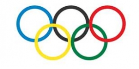 Delay Olympics or move it out of Rio, say experts