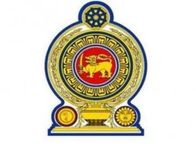 Sri Lanka thanks countries that helped in Geneva